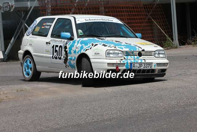 Grabfeld-Rallye 2015_0243