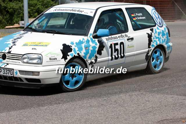 Grabfeld-Rallye 2015_0244