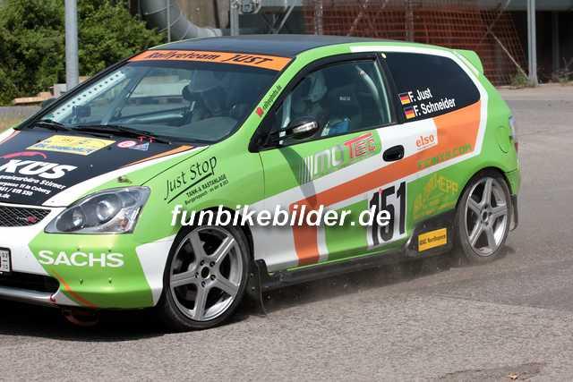Grabfeld-Rallye 2015_0246