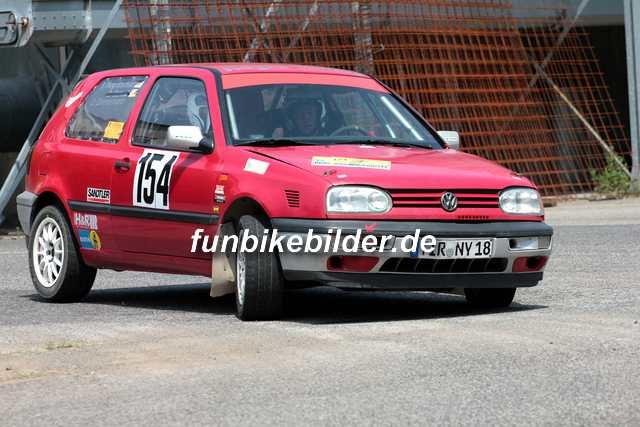 Grabfeld-Rallye 2015_0249