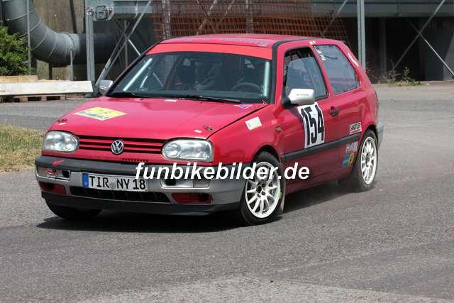 Grabfeld-Rallye 2015_0250