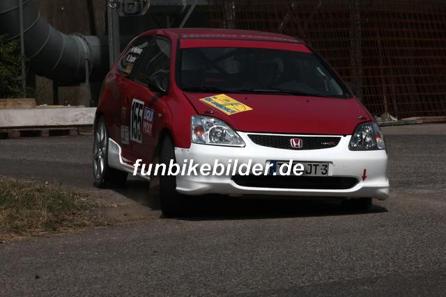 Grabfeld-Rallye 2015_0251