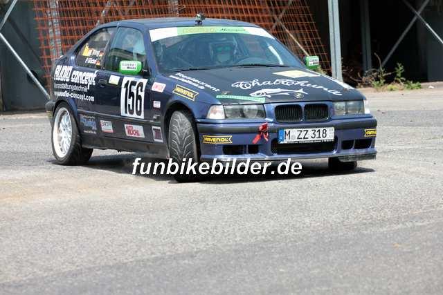 Grabfeld-Rallye 2015_0253