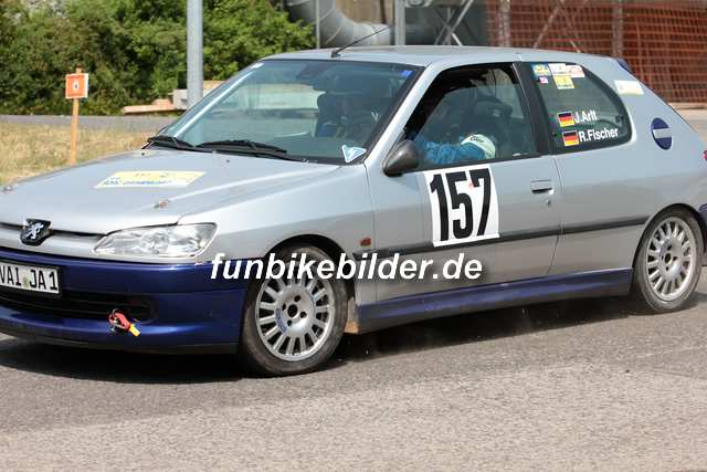 Grabfeld-Rallye 2015_0255