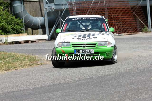 Grabfeld-Rallye 2015_0256