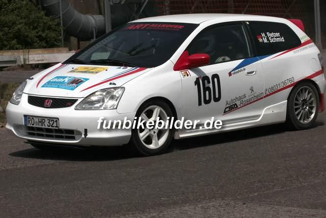 Grabfeld-Rallye 2015_0261