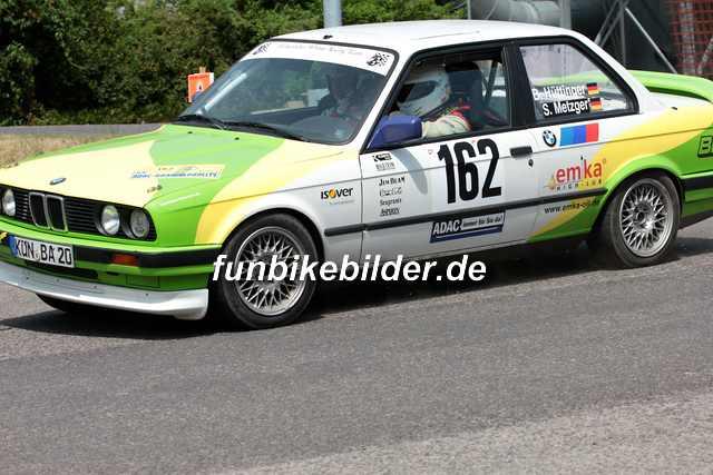 Grabfeld-Rallye 2015_0265