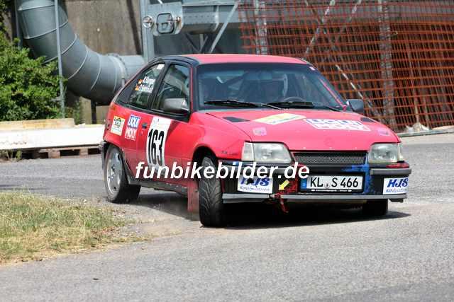 Grabfeld-Rallye 2015_0266