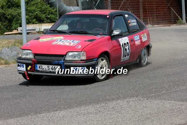 Grabfeld-Rallye 2015_0267