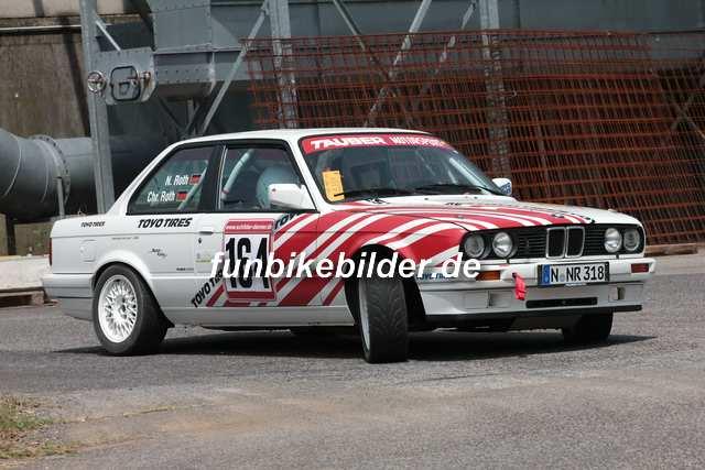 Grabfeld-Rallye 2015_0268
