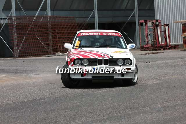 Grabfeld-Rallye 2015_0269