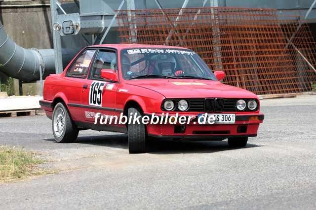 Grabfeld-Rallye 2015_0271