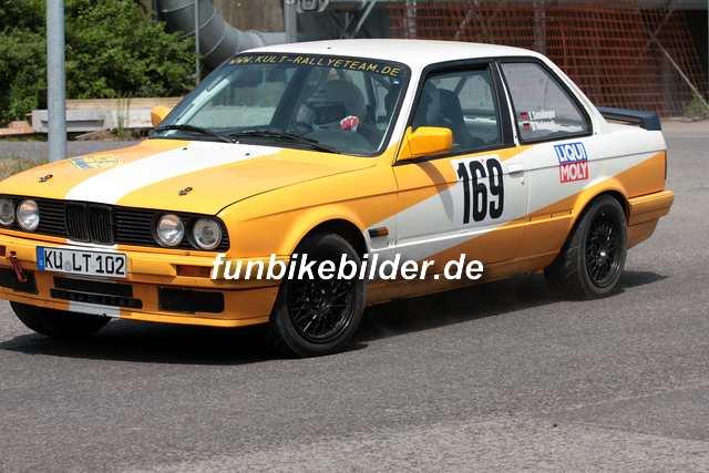 Grabfeld-Rallye 2015_0277