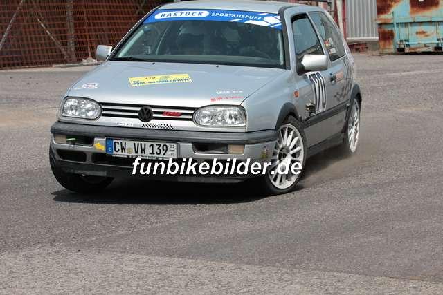Grabfeld-Rallye 2015_0279