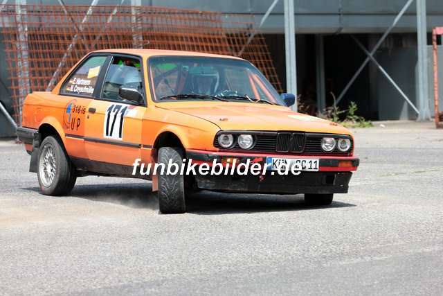 Grabfeld-Rallye 2015_0280