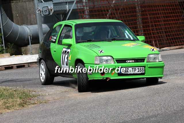 Grabfeld-Rallye 2015_0284