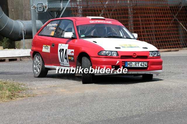 Grabfeld-Rallye 2015_0286