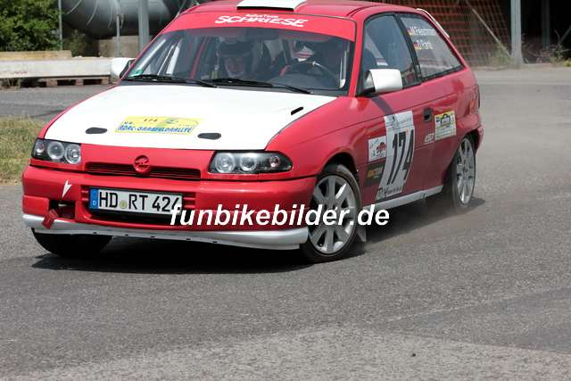 Grabfeld-Rallye 2015_0287
