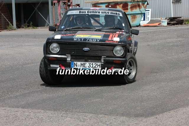 Grabfeld-Rallye 2015_0291