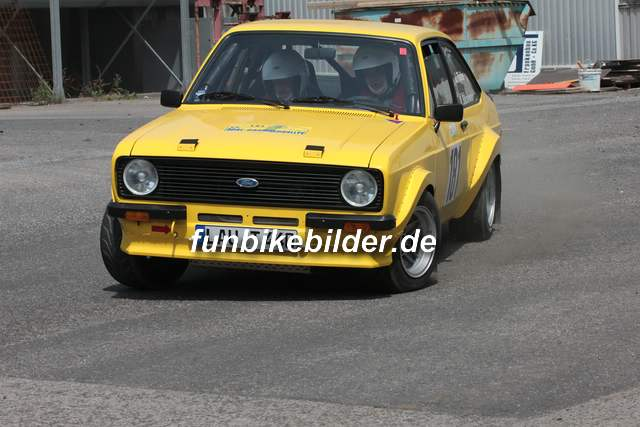 Grabfeld-Rallye 2015_0293