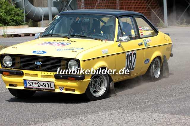 Grabfeld-Rallye 2015_0295