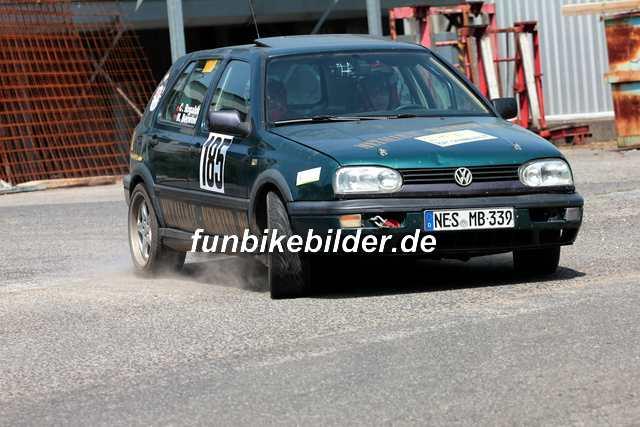 Grabfeld-Rallye 2015_0298