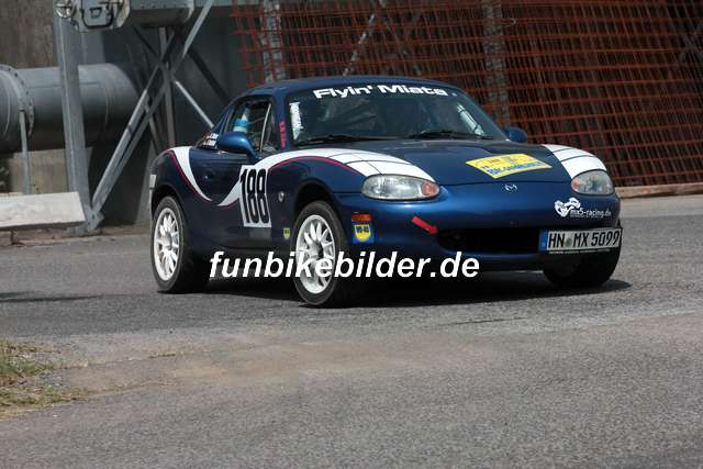 Grabfeld-Rallye 2015_0302