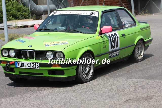 Grabfeld-Rallye 2015_0308