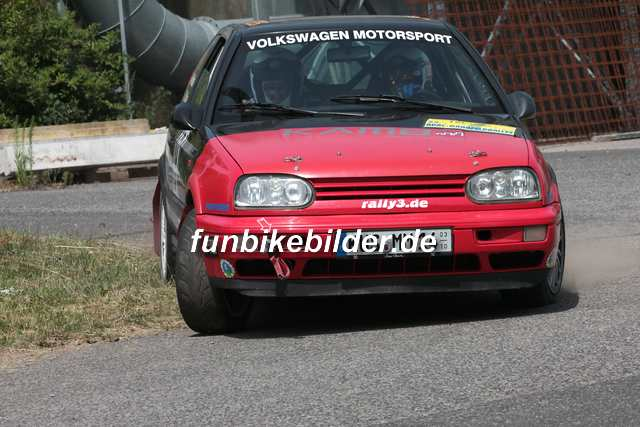 Grabfeld-Rallye 2015_0309