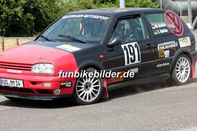 Grabfeld-Rallye 2015_0310