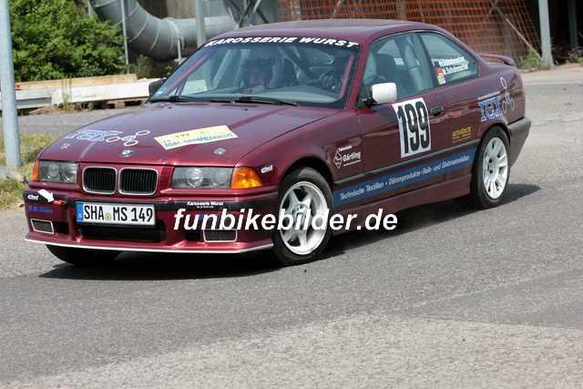 Grabfeld-Rallye 2015_0320