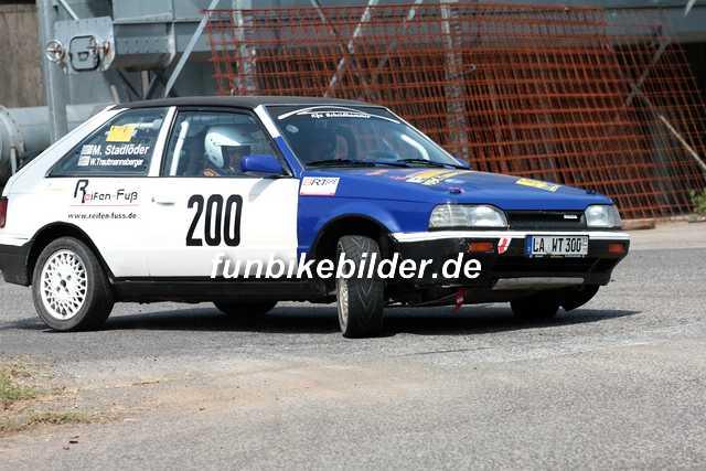 Grabfeld-Rallye 2015_0321