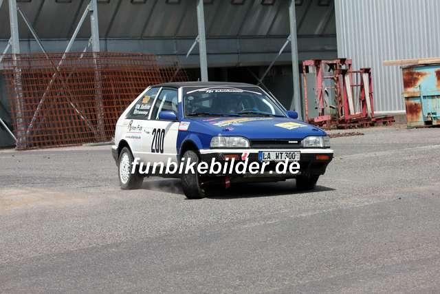 Grabfeld-Rallye 2015_0322