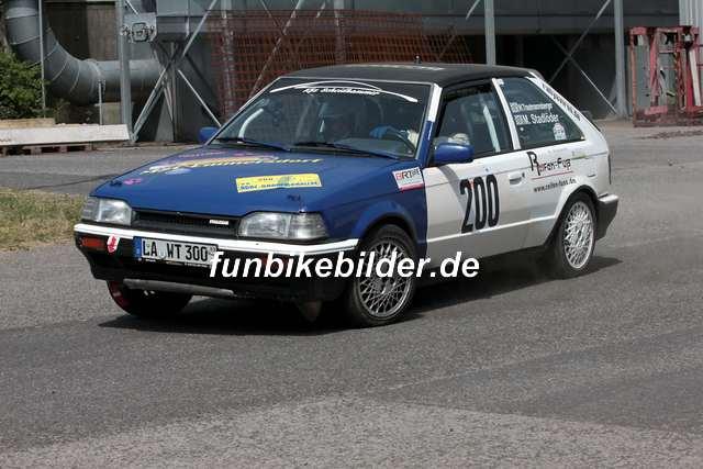 Grabfeld-Rallye 2015_0323
