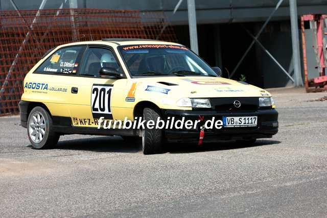 Grabfeld-Rallye 2015_0324