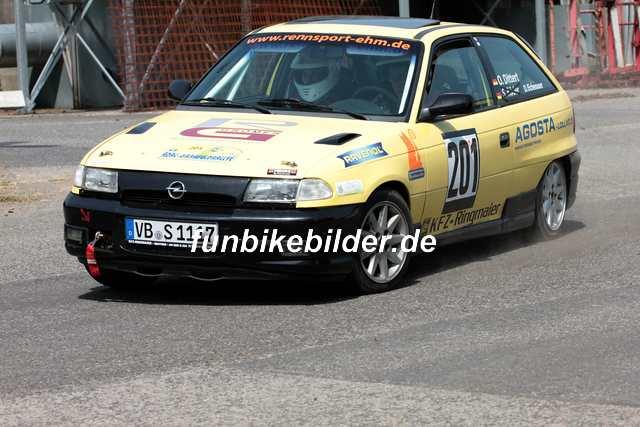 Grabfeld-Rallye 2015_0325