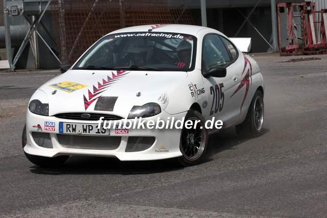 Grabfeld-Rallye 2015_0332