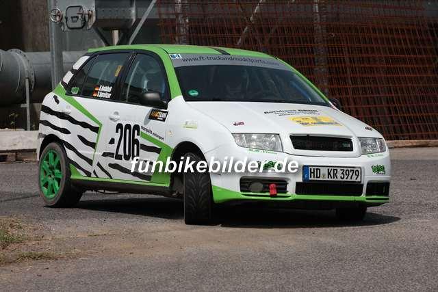 Grabfeld-Rallye 2015_0333