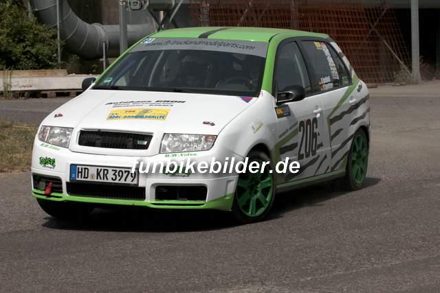 Grabfeld-Rallye 2015_0334