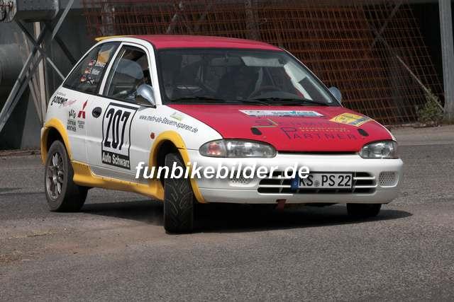 Grabfeld-Rallye 2015_0335