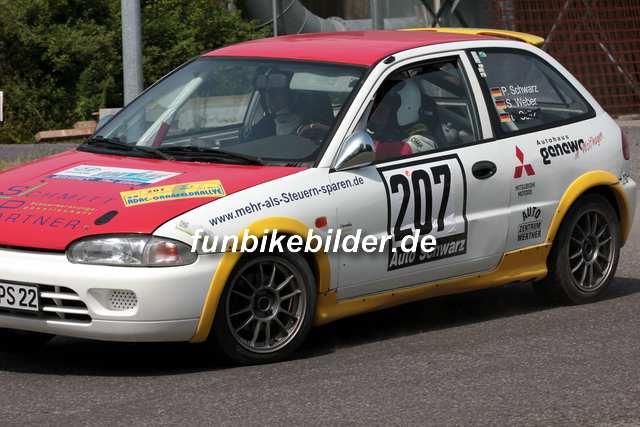 Grabfeld-Rallye 2015_0336