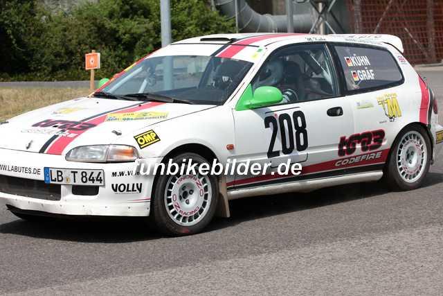 Grabfeld-Rallye 2015_0338