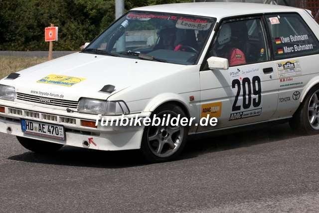 Grabfeld-Rallye 2015_0340