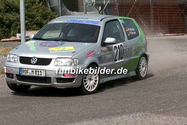Grabfeld-Rallye 2015_0342