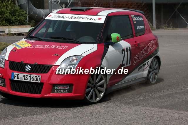 Grabfeld-Rallye 2015_0344