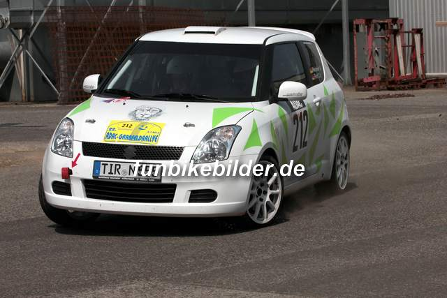 Grabfeld-Rallye 2015_0346