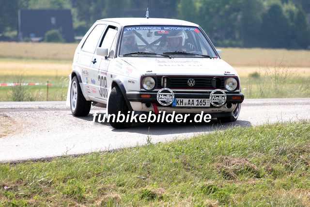 Grabfeld-Rallye 2015_0349