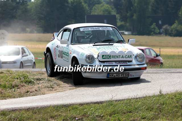 Grabfeld-Rallye 2015_0351