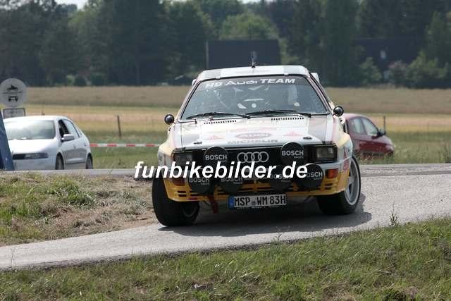 Grabfeld-Rallye 2015_0354