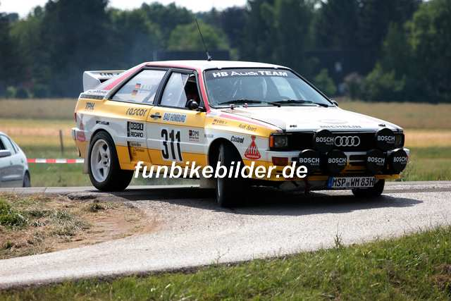 Grabfeld-Rallye 2015_0355